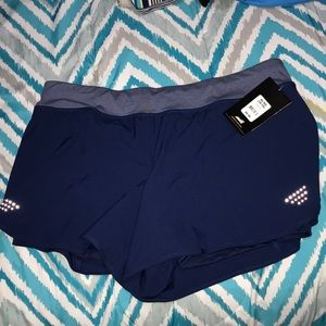 Pants - new shorts , great condition
